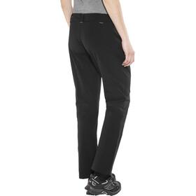 Meru Oshawa Technical Pants Dame black